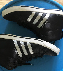 Adidas Neo cipő, 38-as