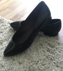 Csinos topán
