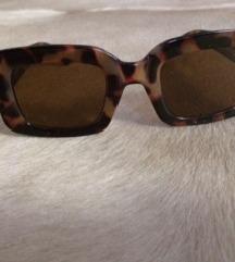 Új Gucci stílusú Pull&bear szemüveg