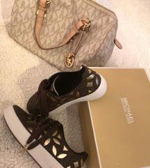 Michael Kors cipő és táska