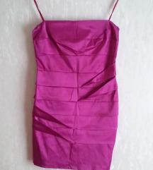 • Bodycon ruha •