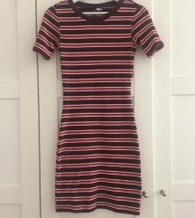 Új H&M ruha s-es méret