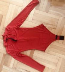 Piros Body S/M