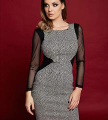 TARA collection alkalmi ruha