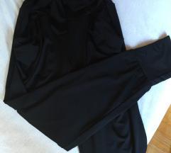 Megkötős nadrág
