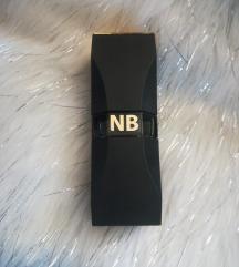 Vip 212 parfüm utánzat 100 ml🎀