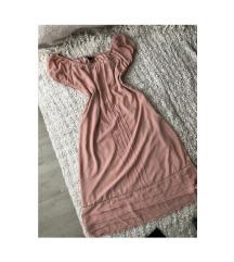 H&M púder alkalmi ruha