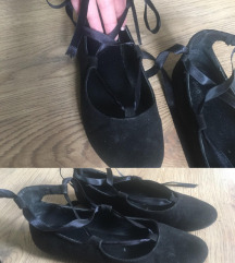 33-35 méretű megkötős topánka 20,5-21,5 cm bth-ra