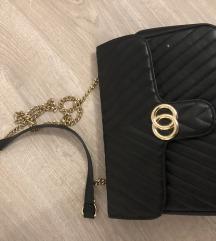 Tally táska