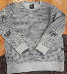 G Star férfi pulóver