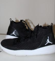 Jordan cipő