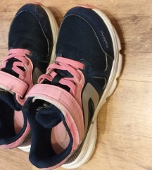 Kalenji sportcipő 29