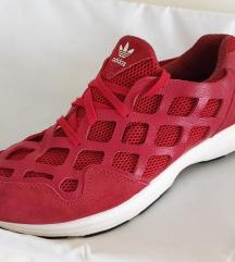 Adidas Originals Zx Zero Trainers cipő 43