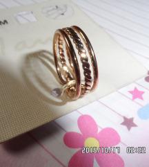I am gyűrű