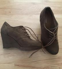 Graceland cipő