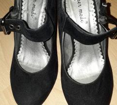 Újszerű magassarkú cipők 💥