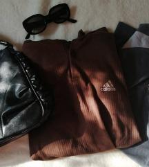 Oversize Adidas pólók