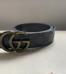 Gg öv limitált Ajándék gucci karkötő
