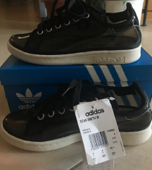 Új Adidas Stan Smith cipő