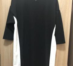 Reserved M-es ruha