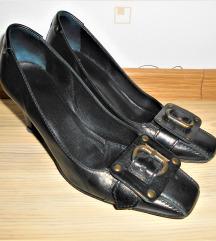 Olasz alkalmi cipő