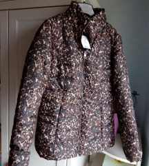 F&f kabát 34