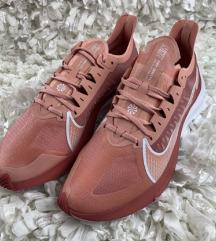 Nike Zoom Gravity 38.5