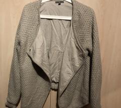 Gap gombos kabátka