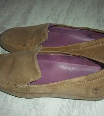 Timberland comfort bőr női cipő mokaszin