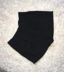 Amisu rövidnadrág