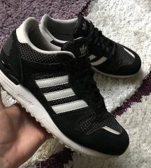 Adidas cipő👟 37,5