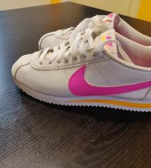 Nike Cortez női cipő 38-as