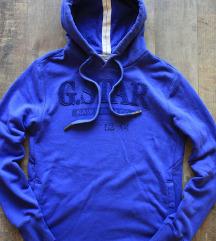 ' G-star Raw ' férfi kapucnis pulóver