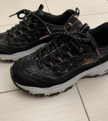 skechers női cipő d 'lites 39