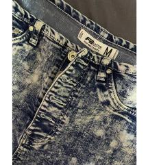 Newyorker rövid nadrág