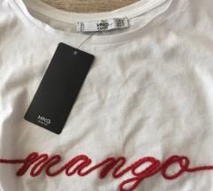 Mango póló