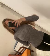 Új H&M Grey Sweater