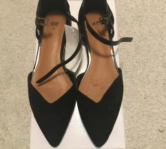 Új, címkés H&M cipő
