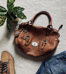 Eredeti Fossil női táska