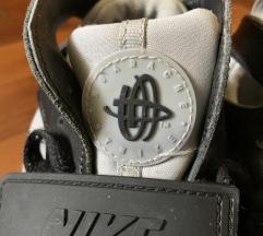 Nike Huarache 38 cipő