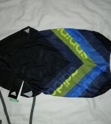 Eredeti Adidas úszódressz, vadonat új, fürdőruha