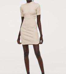 Csodaszép 🌸 Új HM ruha 🌸