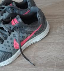 Eredeti Nike cipő, új