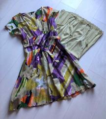 Benetton nyári ruha