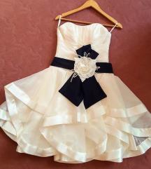 Menyasszonyi ruha 2f099b2df0