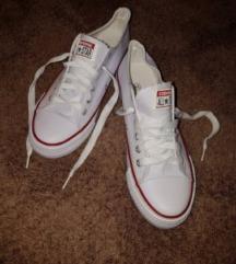converse cipő 41 es méret
