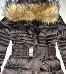 Mayo Chix Rachel S-es kabát
