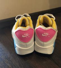Nike airmax replika  90