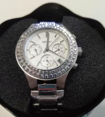 DKNY Donna Karan eredeti női óra új féláron