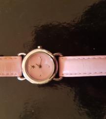 Plaboy rózsaszín óra eladó